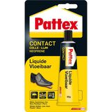 Pattex Colle Contact Liquide 50 g