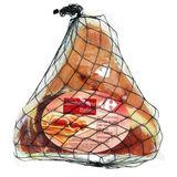 Carrefour jambon cru italien