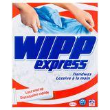 Wipp Express Lessive à la Main 13 Lavages 325 g