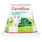 Carrefour Geitenkaas 150 g