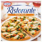 Dr. Oetker Ristorante Pollo 355 g