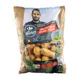 KKC Carrefour Nicola Kookaardappelen 5 kg