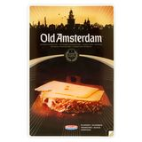 Old Amsterdam Tranches 170 g