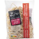 Carrefour Soja Pack Avantage 500 g