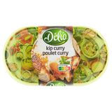 Délio Kip Curry 200 g