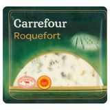 Carrefour Roquefort 100 g