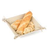 Carrefour KKC Traditioneel Stokbrood