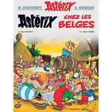 Astérix - Chez les Belges (FR)