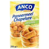 Anco Chapelure Original 200 g