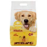 Carrefour Kroketten Zacht Rijk aan Kip 4 kg