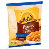 McCain Pommes Pom 750 g