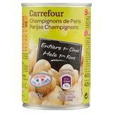 Carrefour Parijse Champignons 400 g