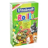 Vitakraft Rollis party 500 g