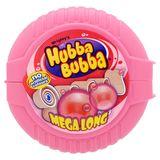 Hubba Bubba Mega Long 56 g