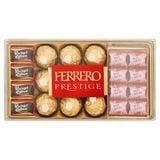 Ferrero Prestige 21 Stuks 246 g