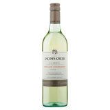 Jacob's Creek Classic Semillon Chardonnay Australia 75 cl