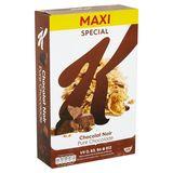 Kellogg's Special K Dark Chocolate 550 g