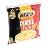 Belviva Puree Bintje 750 g