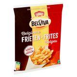 Lutosa devient Belviva - Patates Belges 1 kg