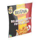 Belviva Belgische Frieten 1 kg