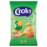 Croky Chips Bolognese 200 g
