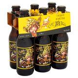 Cuvée des Trolls Bier Flessen 6 x 25 cl