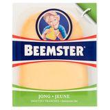 Beemster Jong Sneetjes 250 g
