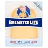 Beemster Lite Light Jong Sneetjes 200 g