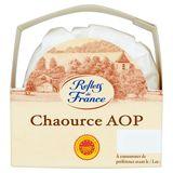 Reflets de France Chaource AOP 250 g