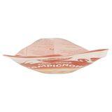 Carrefour Classic' Sauce Champignons 220 ml