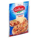 Galbani Mozzarella Cucina 150 g