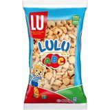 LU ABC The Original van Lulu 400 g