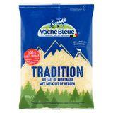 Vache Bleue Tradition 150 g