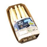 Carrefour KKC Witte Asperges >16 mm 500 g
