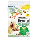 BENEFUL Hondenbrokken Gezond Gewicht 3 kg