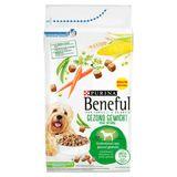 BENEFUL Hondenbrokken Gezond Gewicht 1.5 kg