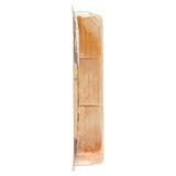 Entremont Raclette Saveur d'Antan 350 g
