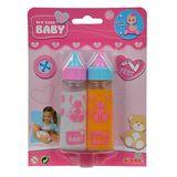 Simba New Born Baby biberon magique 3+
