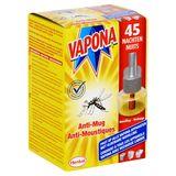 Vapona Anti Moustiques Recharge 18 ml