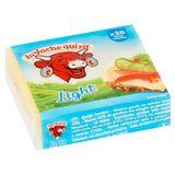 La Vache Qui Rit Original 10 Tranches 200 g