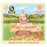 Parmareggio Pétales de Parmigiano Reggiano 80 g