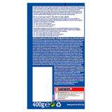 FELIX Kattenvoeding Terrine 3 Vleessoorten 400 g