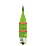 FRISKIES Mini Menu Hondenvoer Rund en Granen 3 kg