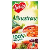 Liebig DéliSoup' Minestrone 1 L