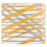Kleenex Limited Edition 3 Lagen 64 Stuks