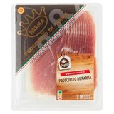 Carrefour Original  Prosciutto Di Parma Fijn Gesneden 160 g