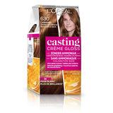 L'Oréal Paris Casting Crème Gloss 630 Donker Goudblond