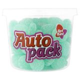 Red Band Auto Pack Groentjes 200 g