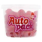 Red Band Auto Pack Cherries 200 g