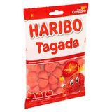 Haribo Tagada 200 g